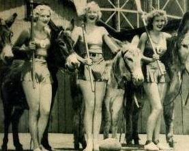 blonde-lucy-1934-1