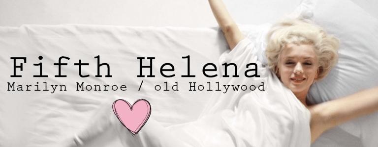Fifth Helena.jpg