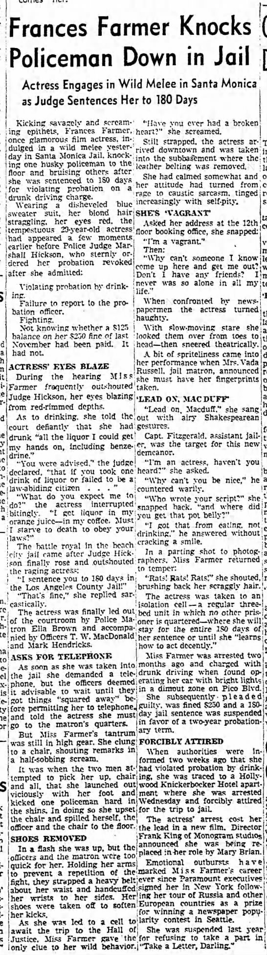 January 15, 1943.jpg