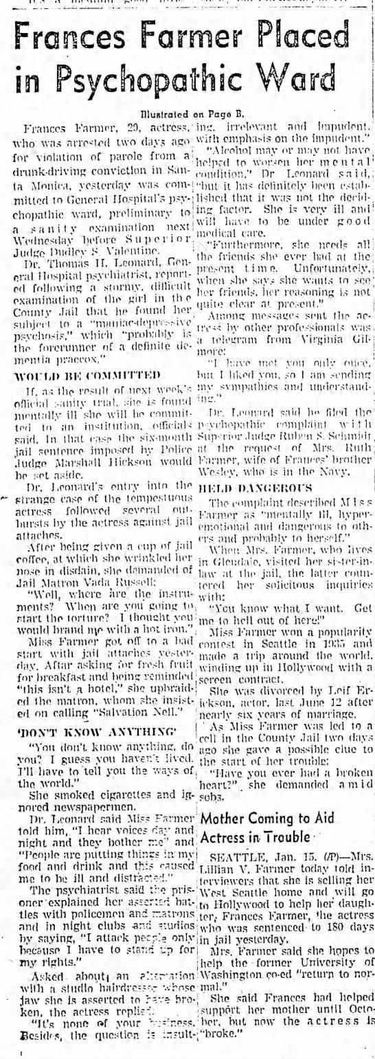 january-16-19431