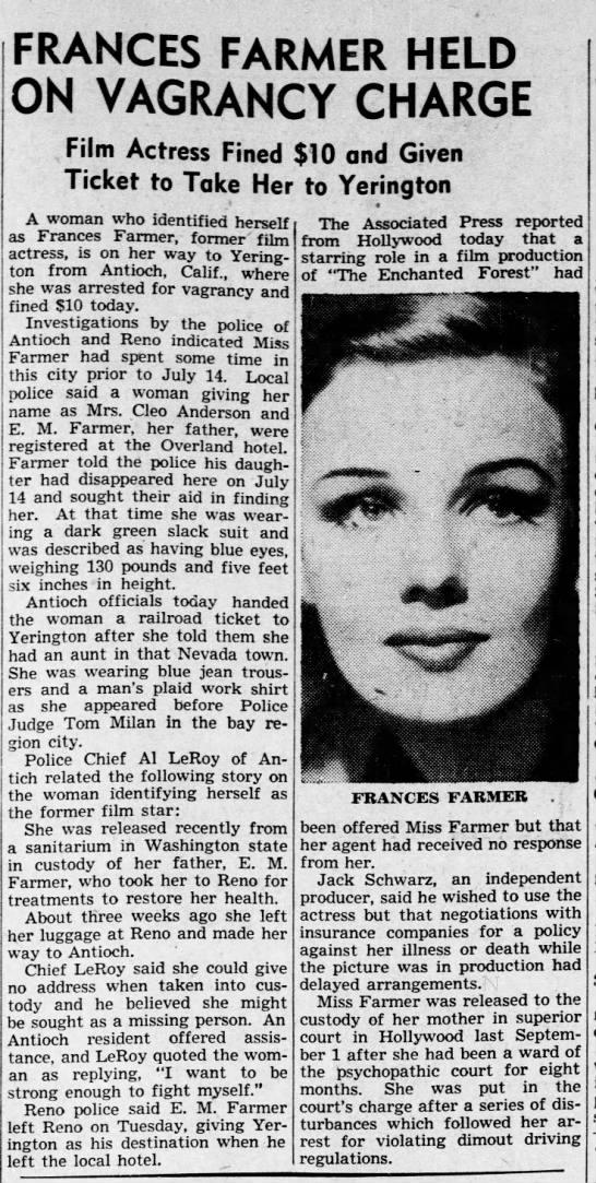July 28, 1944.jpg