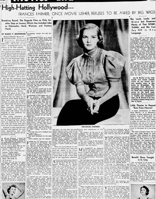 March 17 1937.jpg