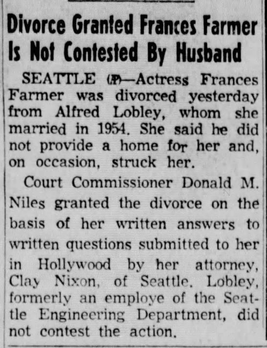 March 9, 1958.jpg
