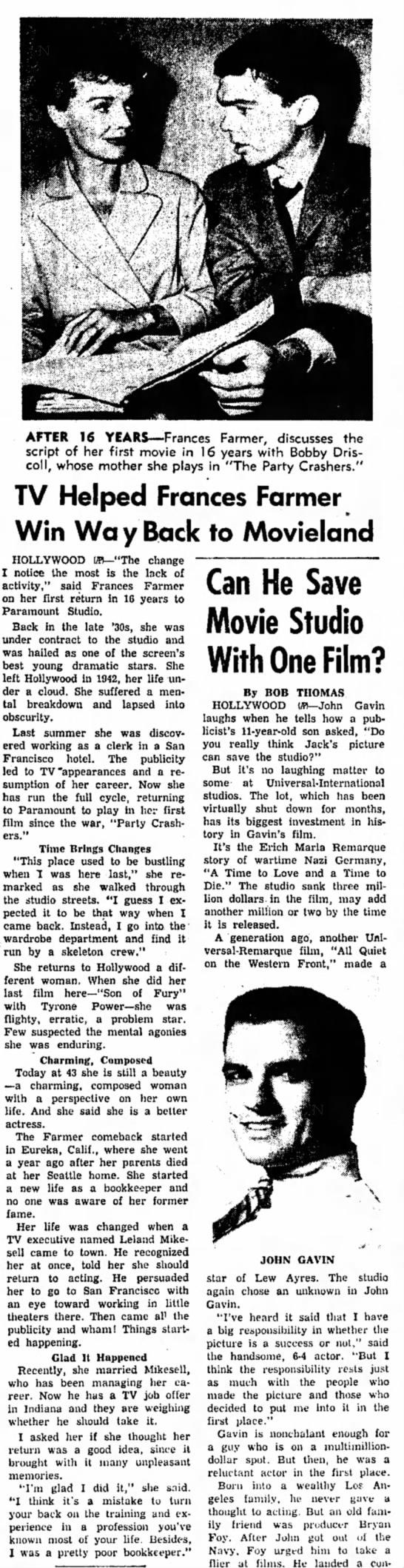May 17, 1958.jpg