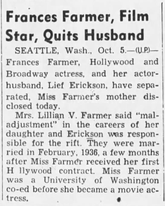 october-5-1959