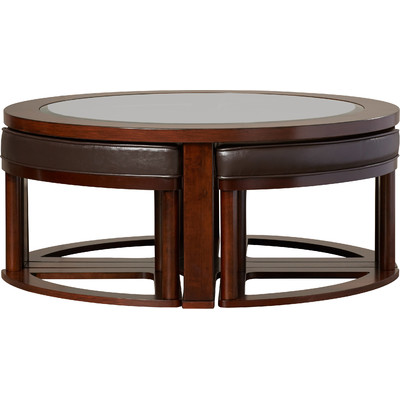Darby-Home-Co%C2%AE-Eastin-5-Piece-Coffee-Table-and-Stool-Set.jpg