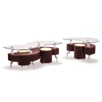 Global-T288-2-Piece-Coffee-Table-Set-in-Mahogany-w--Cappuccino-Stools.jpg