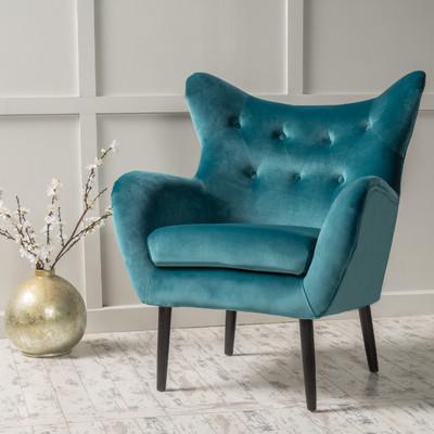 Home-Loft-Concepts-Allesandro-Arm-Chair.jpg
