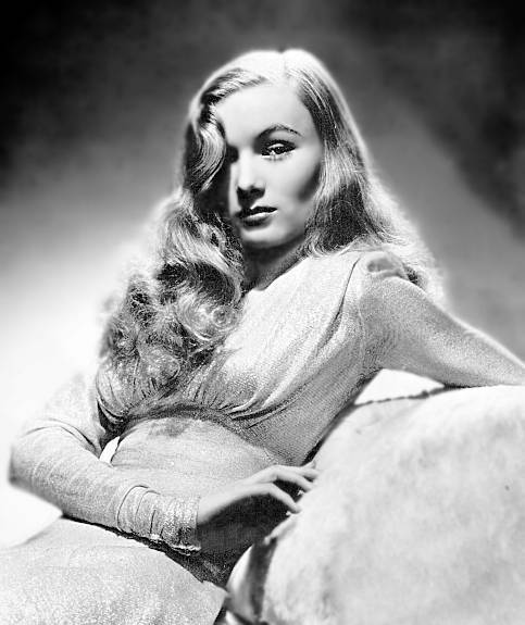 veronica-lake-more-hidden-eye