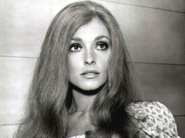 lg_848406-sharon-tate-featured