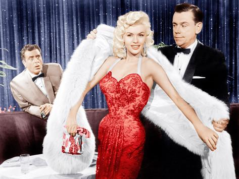 the-girl-can-t-help-it-from-center-jayne-mansfield-tom-ewell-1956-_i-G-71-7180-TWAU100Z