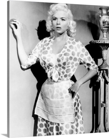 the-girl-cant-help-it-jayne-mansfield-1956,2403894