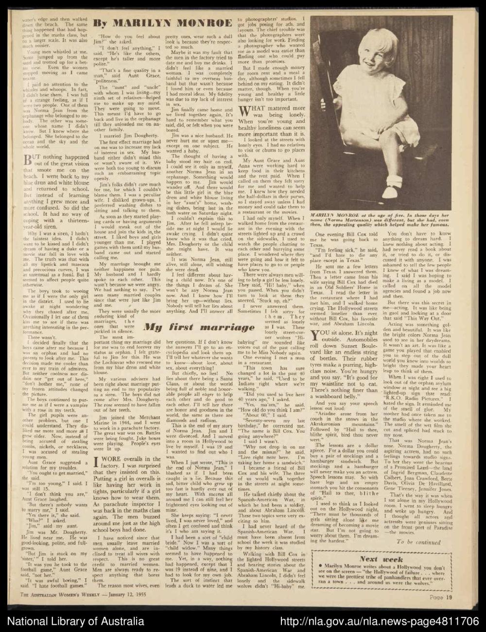nla.news-page4811706-page-001