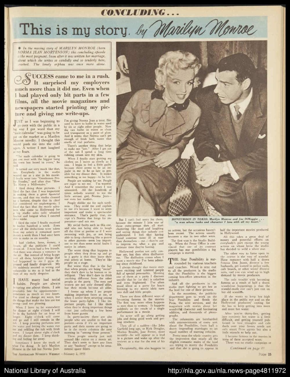 nla.news-page4811972-page-001